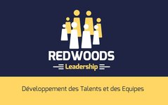 Redwoods Leadership