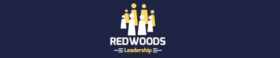 Redwoods Leadership, Coaching et Formation professionnelle
